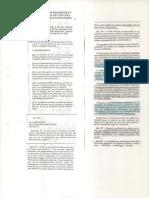 Resoluciones Varias de Administracion Fciera Decada Del 90
