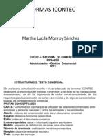 Presentación Norma Icontec (1)