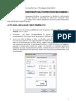 TP12 - Procesador de Texto.doc