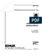 Kohler Transfer Switch Wiring Diagram. Kohler 16 Hp Wiring ... on