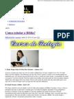 Como estudar a Bíblia_ _ Portal da Teologia.pdf