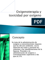 oxigenoterapia-110108101628-phpapp02