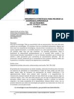Ponencia_teledu Educación Bimodal_20_agosto