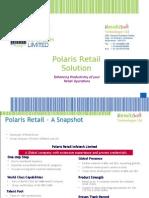 Super Market Business Process_ POS software