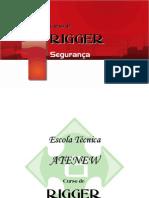 Rigger