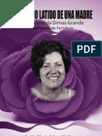 El Ultimo Latido de Una Madre - Roldan Quintanilla