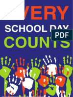ESDCounts Poster Copy