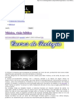 Música, visão bíblica _ Portal da Teologia.pdf