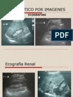 Diagnostico por imágenes10