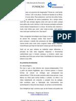 Fundição2.pdf