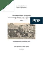 Dissertação_Maria_José_Queirós_Meireles