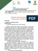 Ghid Practica - Domeniul I - Unitati de Crestere