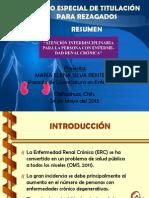 Presentacion Examen Profesional Final (1)