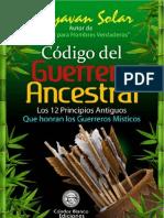 Código del Guerrero Ancestral.pdf