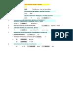 CALCULOS 3 DE CASCADA PROPANO, ETILENO Y METANO (PRE DEFINITIVO).xls