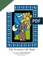 são_Francisco_de_Assis