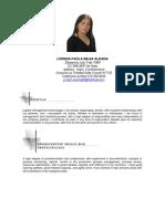 CV LORENA PAOLA MEJIA ALDANA.pdf