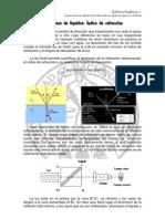 control de pureza- indice de refracción.pdf