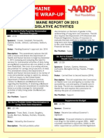 2013 Legislative Wrap-Up.pdf