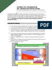 resumoitilfoundationportugues-12771263291983-phpapp02