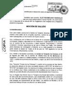 Moción Tarapoto.pdf