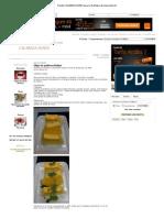 Receta CALABAZA ASADA con aromativas.pdf