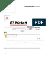 ElWatan