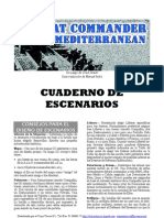 CC Med Playbook SP (1)