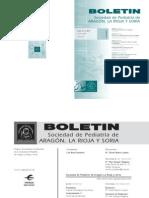 Boletin-Pediatria-42.2 bronquiolitis