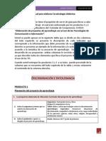 Manual Para Elaborar Prod 1y 2 Edson