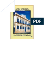 Lygia Bojunga Nunes - Fazendo Ana Paz (PDF)(Rev)