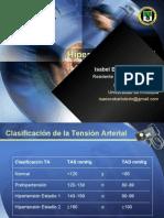 hta-130408115854-phpapp01