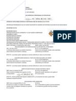 ISR DIFERIDO.pdf