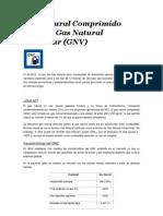 GNC.pdf