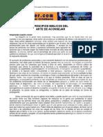 el_arte_de_aconsejar.pdf