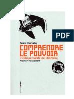 Comprendre Le Pouvoir - Noam Chomsky - Livre - 1