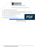 Manual Actualiza Fecha Deposito 13-03-0