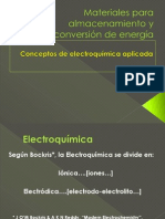 Conceptos de electroquímica aplicada.pdf