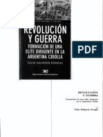 2-Halperin Donghi, Revolucion y Guerra.pdf
