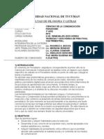 Programa Periodismo 13 (1)