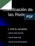 clasificacin-de-las-redes-1223418616011852-8
