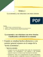 002b_Economía política y relaciones con otras ciencias