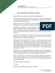 Mensajes Diarios Madre Divina Esp Febrero 2012