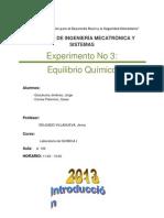 Lab. Quimica I (1)