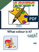 Colors.ppt