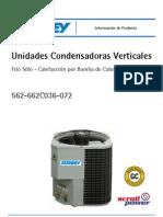 file_9-2006530165137-0