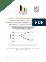 Reporte Especial Desempleo.pdf