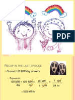 Chapter 1- Graph Analysis Edit 20130711