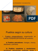 Pueblos Originarios Final