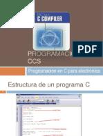 1-Programaci n CCS